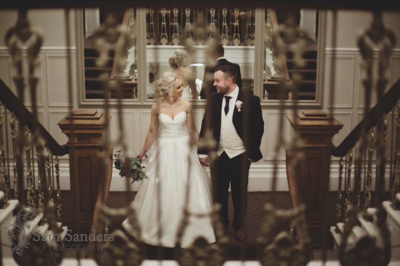sam-sanders-photography-wigan-photographer-wedding-ashfieldhouse-web-569