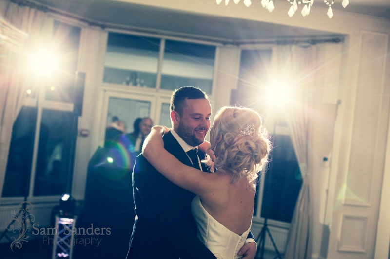 sam-sanders-photography-wigan-photographer-wedding-ashfieldhouse-web-645