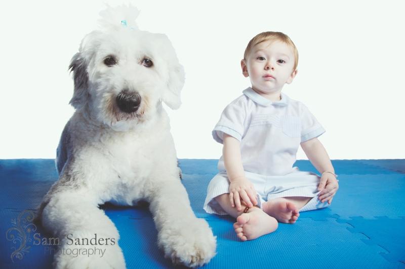 sam-sanders-photography-wigan-photographer-portrait-cakesmash-children-liverpool-web-026
