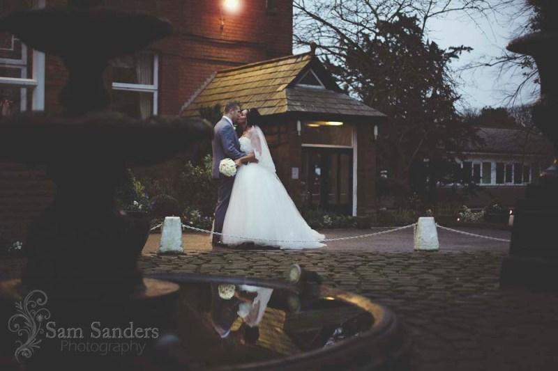 sam-sanders-photography-wigan-photographer-wedding-macdonald-kilheycourt-hotel-blog-179