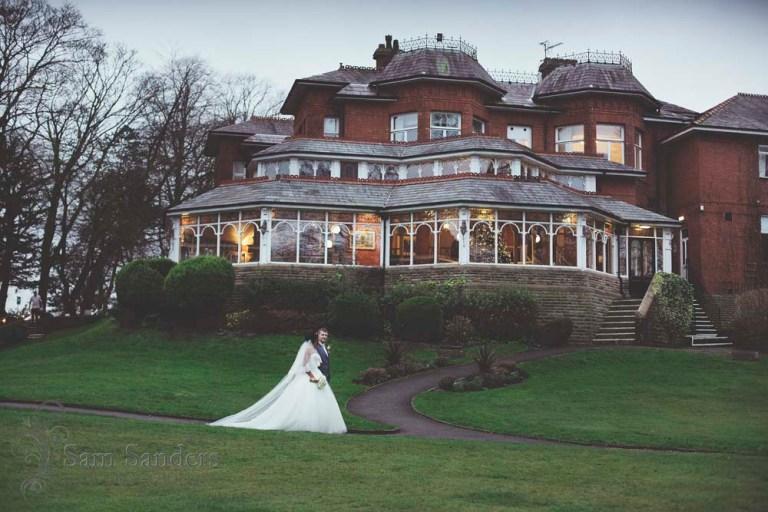 sam-sanders-photography-wigan-photographer-wedding-macdonald-kilheycourt-hotel-blog-180