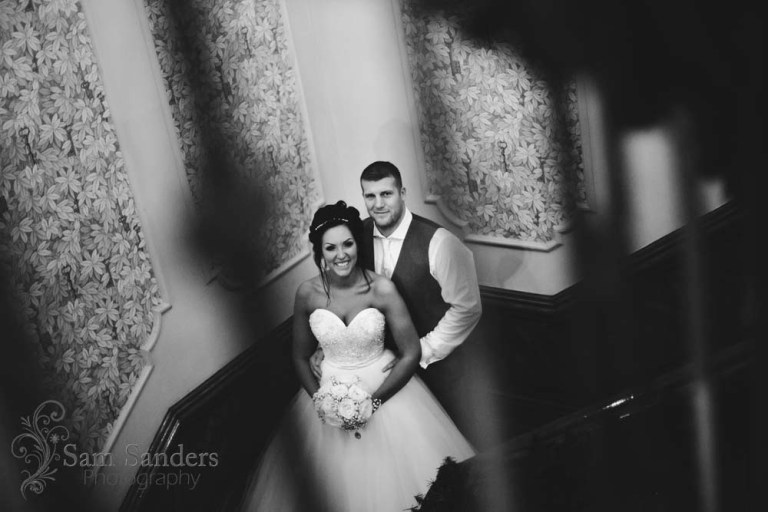 sam-sanders-photography-wigan-photographer-wedding-macdonald-kilheycourt-hotel-blog-593