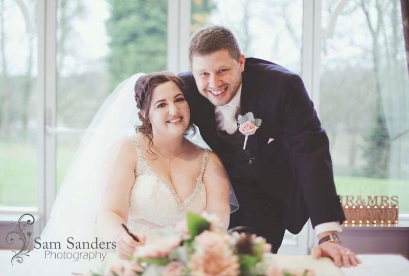sam-sanders-photography-wigan-photographer-wedding-macdonald-kilheycourt-hotel-blog-blog-001