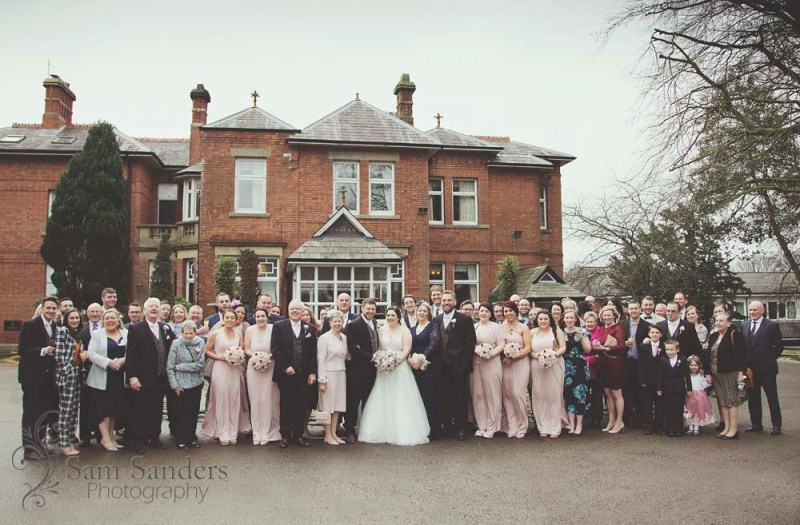 sam-sanders-photography-wigan-photographer-wedding-macdonald-kilheycourt-hotel-blog-blog-002