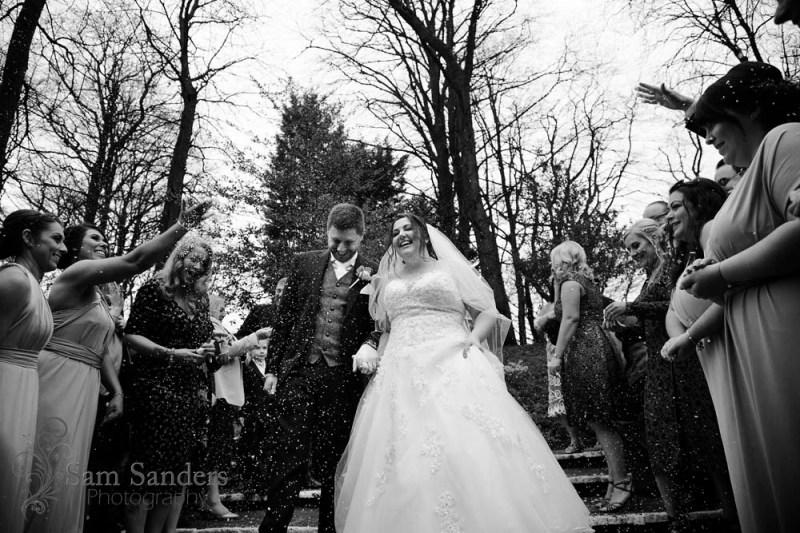 sam-sanders-photography-wigan-photographer-wedding-macdonald-kilheycourt-hotel-blog-blog-003