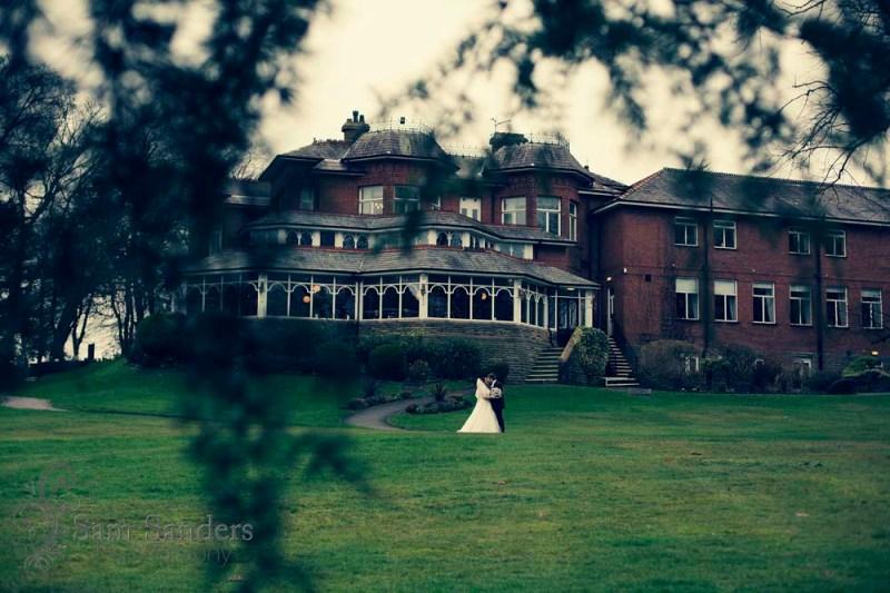 sam-sanders-photography-wigan-photographer-wedding-macdonald-kilheycourt-hotel-blog-blog-004
