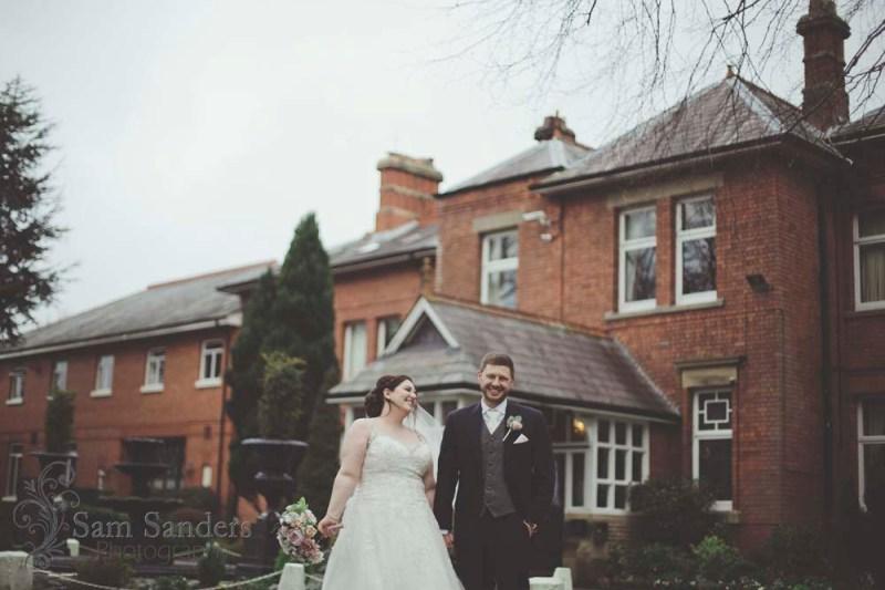 sam-sanders-photography-wigan-photographer-wedding-macdonald-kilheycourt-hotel-blog-blog-005