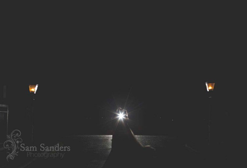 sam-sanders-photography-wigan-photographer-wedding-macdonald-kilheycourt-hotel-blog-blog-006