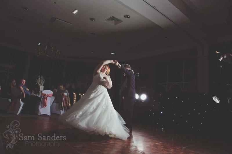 sam-sanders-photography-wigan-photographer-wedding-macdonald-kilheycourt-hotel-blog-blog-007