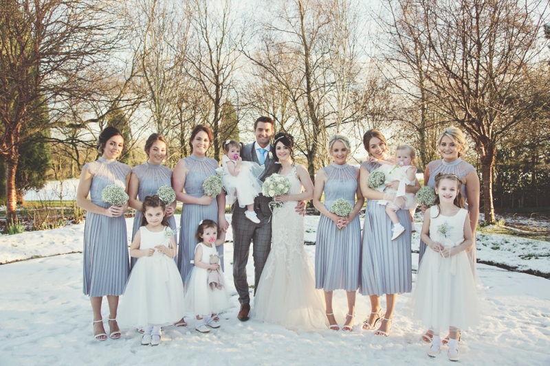 sam-sanders-photography-wigan-photographer-wedding-hollandhall-hotel-web-141