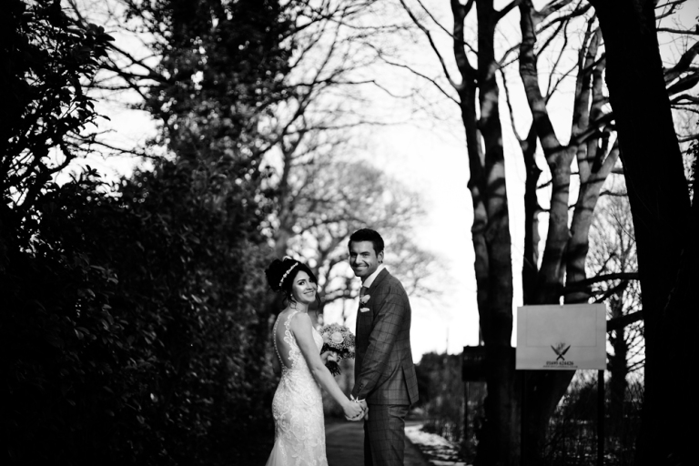 sam-sanders-photography-wigan-photographer-wedding-hollandhall-hotel-web-161