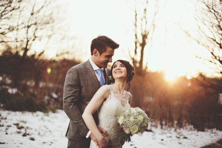 sam-sanders-photography-wigan-photographer-wedding-hollandhall-hotel-web-164