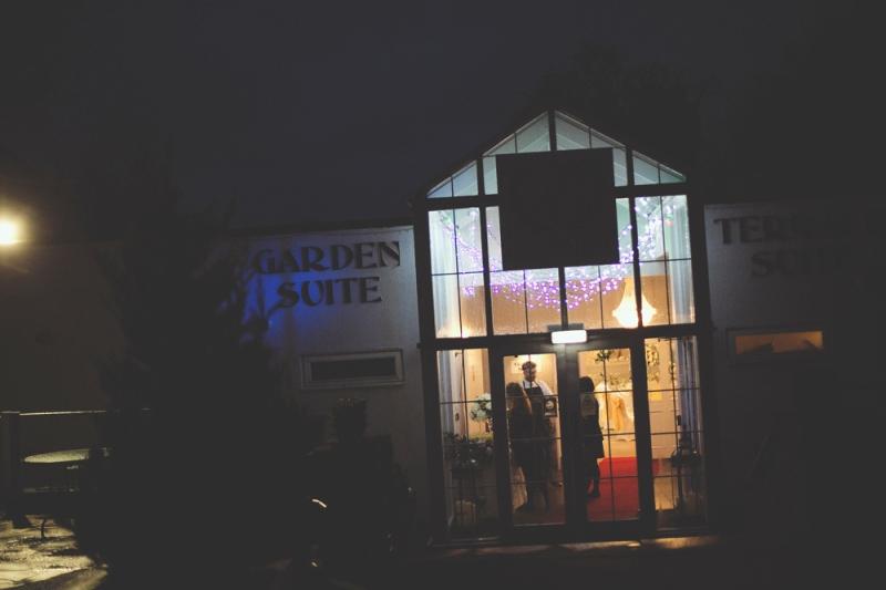 samsandersphotography_wigan_photographer_wedding_anniversary_60th_hollandhallhotel_lancashire_blog_001_