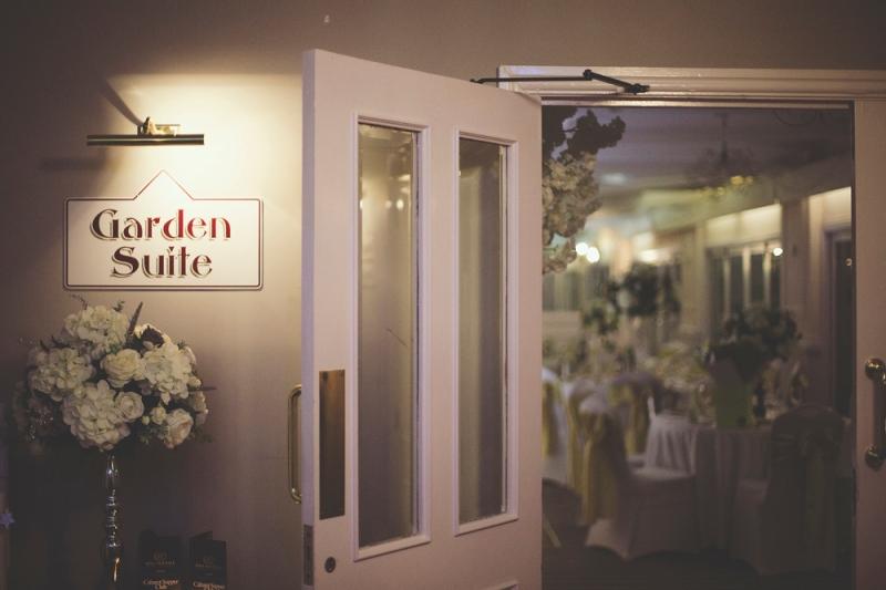 samsandersphotography_wigan_photographer_wedding_anniversary_60th_hollandhallhotel_lancashire_blog_003_