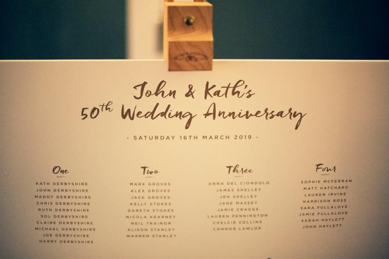 samsandersphotography_wigan_photographer_wedding_anniversary_60th_hollandhallhotel_lancashire_blog_004_