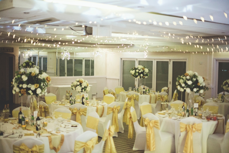 samsandersphotography_wigan_photographer_wedding_anniversary_60th_hollandhallhotel_lancashire_blog_005_