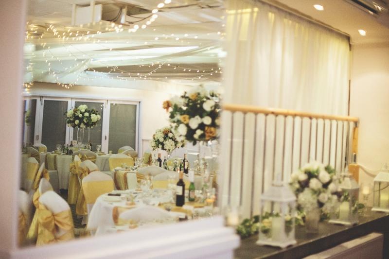 samsandersphotography_wigan_photographer_wedding_anniversary_60th_hollandhallhotel_lancashire_blog_006_
