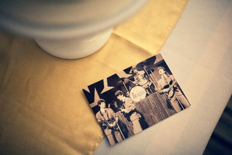 samsandersphotography_wigan_photographer_wedding_anniversary_60th_hollandhallhotel_lancashire_blog_008_