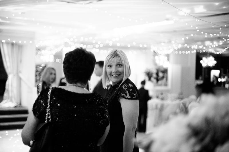 samsandersphotography_wigan_photographer_wedding_anniversary_60th_hollandhallhotel_lancashire_blog_011_