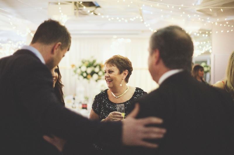 samsandersphotography_wigan_photographer_wedding_anniversary_60th_hollandhallhotel_lancashire_blog_014_