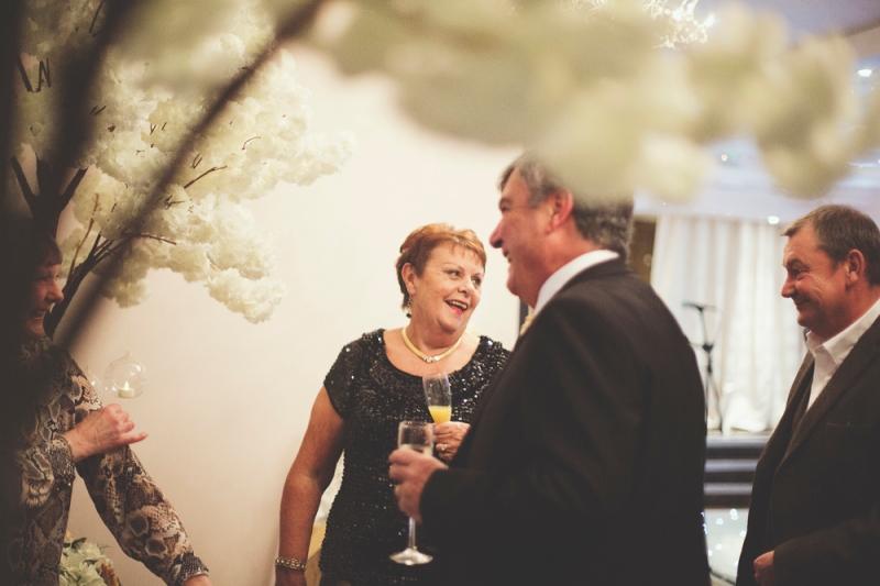samsandersphotography_wigan_photographer_wedding_anniversary_60th_hollandhallhotel_lancashire_blog_016_