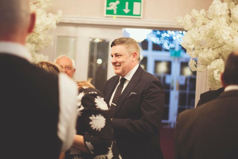 samsandersphotography_wigan_photographer_wedding_anniversary_60th_hollandhallhotel_lancashire_blog_019_