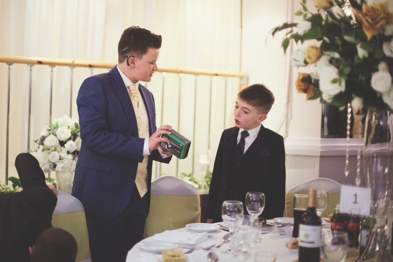 samsandersphotography_wigan_photographer_wedding_anniversary_60th_hollandhallhotel_lancashire_blog_022_
