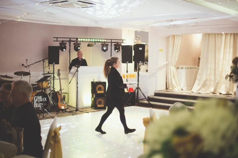 samsandersphotography_wigan_photographer_wedding_anniversary_60th_hollandhallhotel_lancashire_blog_023_