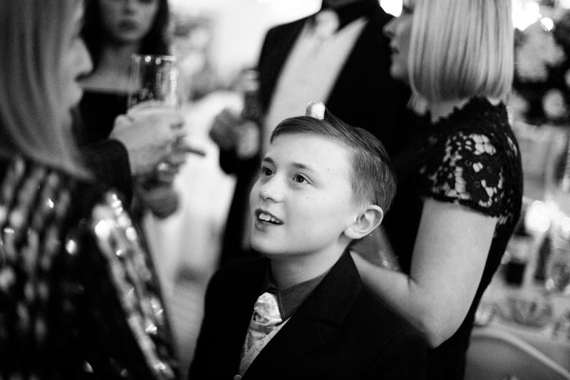 samsandersphotography_wigan_photographer_wedding_anniversary_60th_hollandhallhotel_lancashire_blog_025_