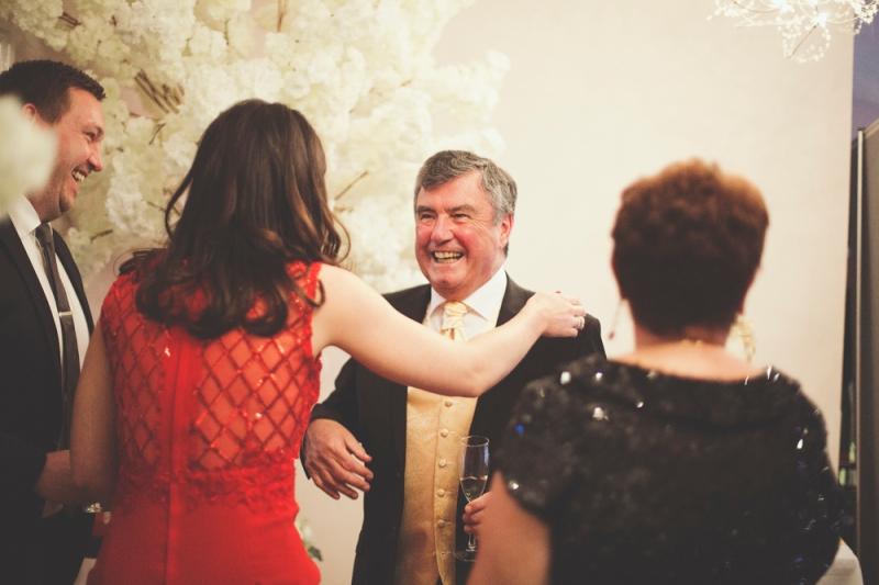 samsandersphotography_wigan_photographer_wedding_anniversary_60th_hollandhallhotel_lancashire_blog_026_