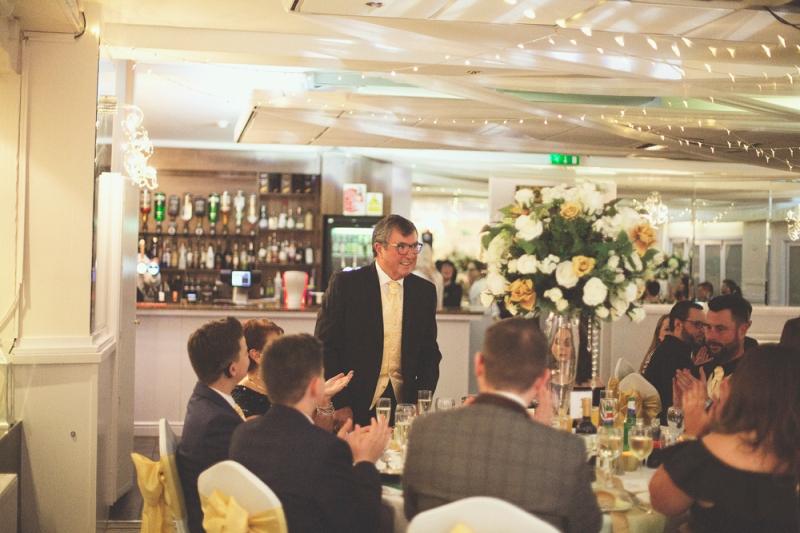 samsandersphotography_wigan_photographer_wedding_anniversary_60th_hollandhallhotel_lancashire_blog_033_
