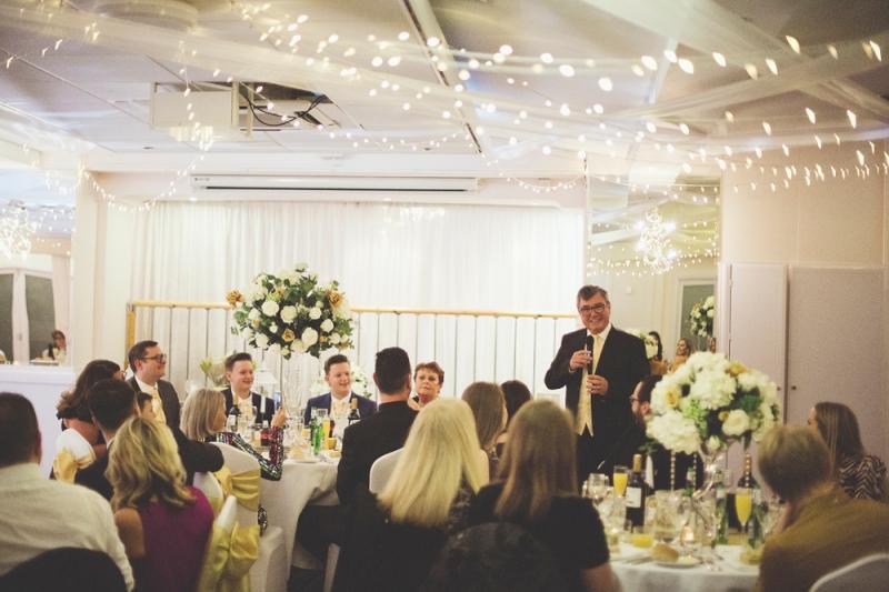 samsandersphotography_wigan_photographer_wedding_anniversary_60th_hollandhallhotel_lancashire_blog_035_
