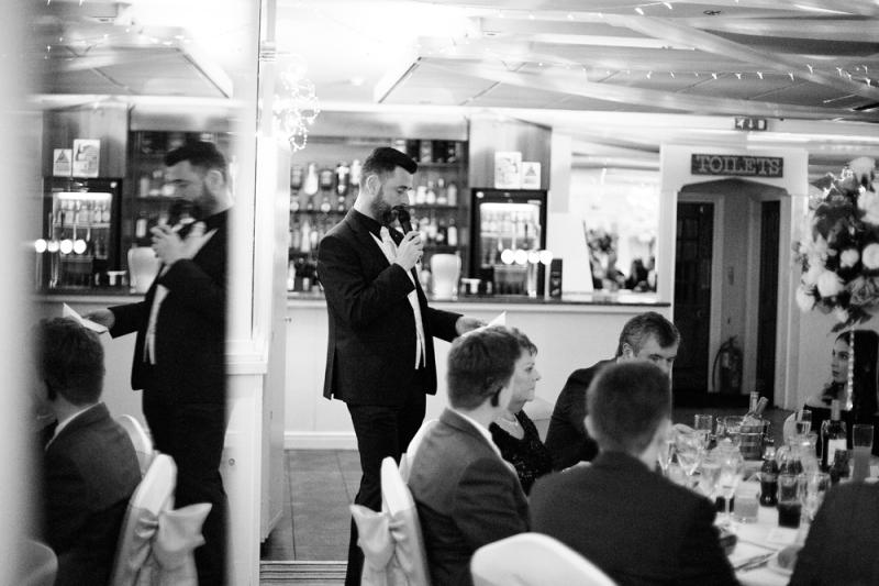 samsandersphotography_wigan_photographer_wedding_anniversary_60th_hollandhallhotel_lancashire_blog_037_