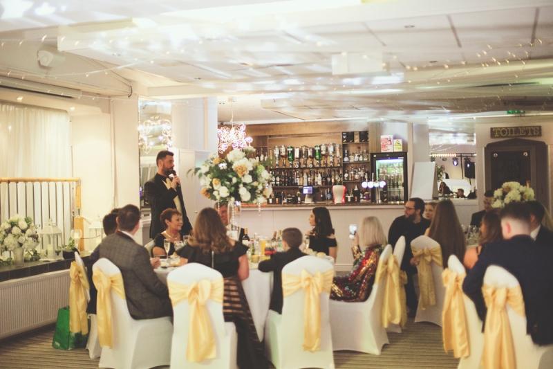 samsandersphotography_wigan_photographer_wedding_anniversary_60th_hollandhallhotel_lancashire_blog_038_